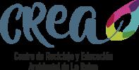 CREA-Centro-de-Reciclaje-y-Educacion-Ambiental-de-La-Reina