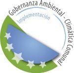 GOBERNANZA-IMPLEMENTACION