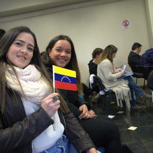 Interculturalidad-1