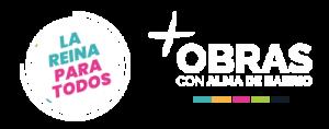 LOGOS-OBRAS