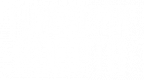 LOGO_FUNDACION_ADOPTA1