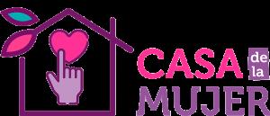 Logo-Casa-de-La-Mujer-1