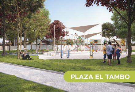 Mejoramiento-plaza-EL-TAMBO