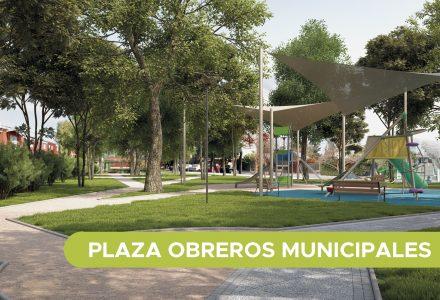 Mejoramiento-plaza-OBRERO