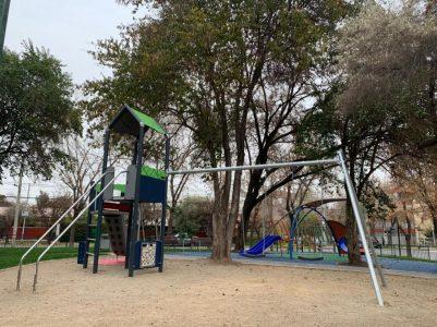 Plazas 6