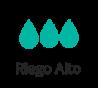 Riego-Alto
