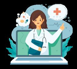 al-doctor-app