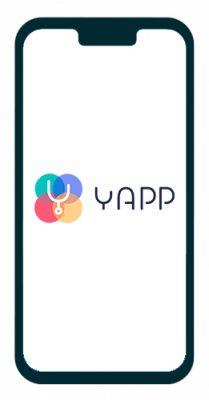 celular-yapp