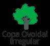copa-irregular-ovoidal