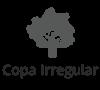 copa-irregular