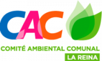 cropped-logo-cac-1