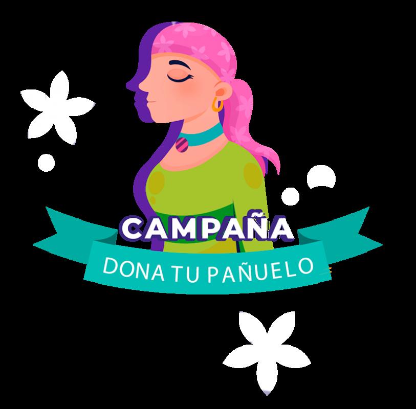 dona-pañuelo2