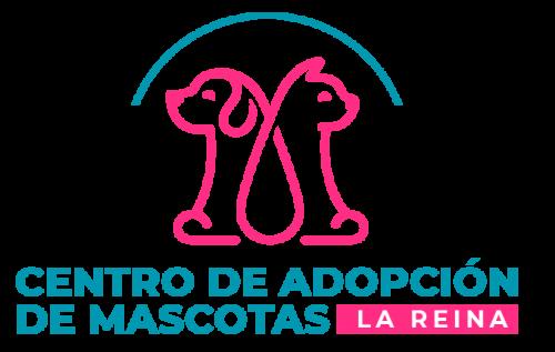 logo-adopcion