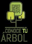 logo-conoce