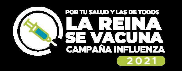logo-influenza-1