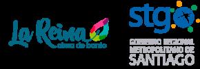 logos-arbolado2