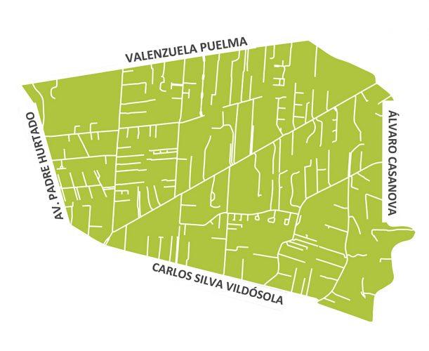 plano-jv14A