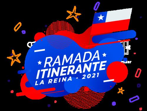 ramada-itinerante